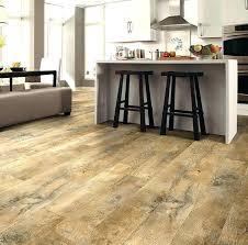 armstrong vinyl flooring vinyl plank flooring vinyl plank brilliant flooring residential inside 0 tile vinyl floor armstrong vinyl flooring