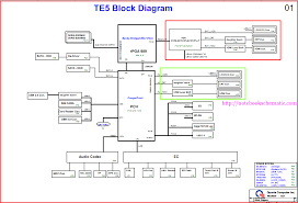 yamaha wiring diagram images dell wiring diagram p6 and p8 wiring diagram schematic online