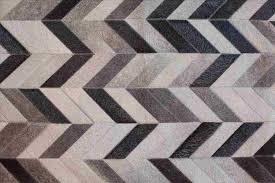 Red carpet texture pattern Royal Blue Carpet Design Texture Red Carpet Texture Pattern Carpet Texture Download Texture Red Pattern Qcsazud Yonohomedesigncom Garden And Interior Design Ideas Getting Help From Carpet Layers Yonohomedesigncom