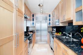 kitchen track lighting led. Full Size Of Lighting Fixtures, Galley Kitchen Track Over Small With Floor To Ceiling Led