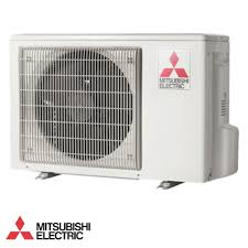 mitsubishi air conditioning system.  System MSZGL Outdoor On Mitsubishi Air Conditioning System N