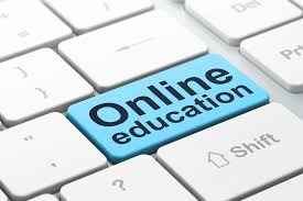 moocs for engineers looking for an online masters > com