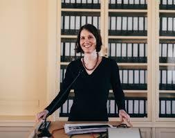 EBS experts: Business <b>punk</b> interview with Prof. Dr Karin Kreutzer ...