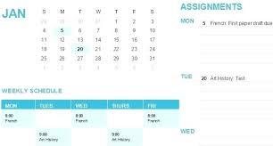online calendars 2015 office online calendar template for mac pages 2015 growinggarden info