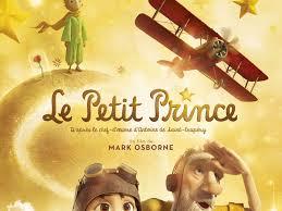 10 Citations Inspirantes Du Petit Prince Biba