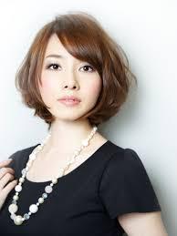 キレイな髪で新年を40代女性に似合う美人ヘア教えますotona Salone