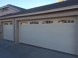 mesa garage doorsDoor garage  Garage Door Repair Tempe Mesa Garage Doors Garage