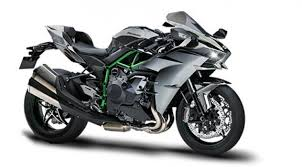 Best Sports Bikes In India 2018 Top 10 Sports Bikes Prices