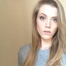 Brooke Bode (@Brooke_Bode) | Twitter