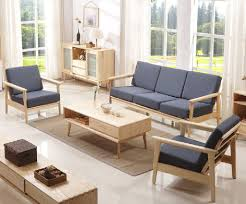 Design Of Sofa Set For Drawing Room Latest Sofa Designs For Drawing Room 2017 Wooden Sofa Set
