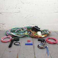 vintage charging starting systems for 1966 buick riviera 1964 1972 gm wire harness upgrade kit fits painless compact terminal complete fits 1966 buick riviera