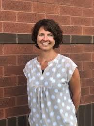 Hill, Susan - Speech | Beaufort County Schools