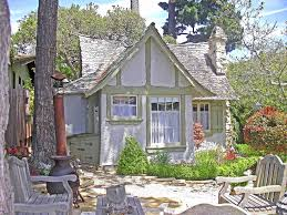 house plan english stone cottage house plans old style house plans best old