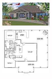 Small 2 Bedroom 2 Bath House Plans 17 Best Ideas About 2 Bedroom House Plans On Pinterest Small