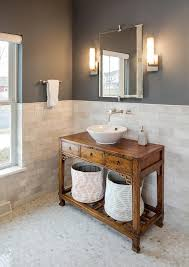 bathroom paint colorsCharcoal Gray Bathroom Paint Colors  Transitional  Bathroom