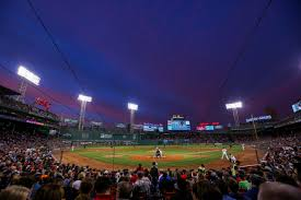 Moneyball Redux Will Red Sox Raid Twins Front Office