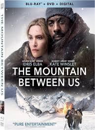 Aramızdaki Sözler izle full tek parça Türkçe - The Mountain Between Us