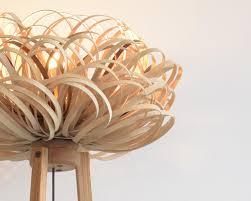nature inspired lighting. Nest-home2 Nature Inspired Lighting P