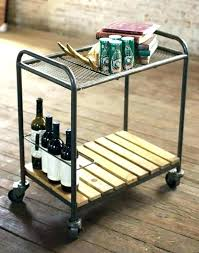 serving carts on wheels outdoor serving cart on wheels outdoor serving carts with wheels folding serving serving carts on wheels outdoor