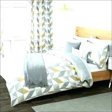 yellow and grey bedding sets yellow grey bedding sets grey yellow bedding gray and yellow bedding yellow and grey bedding sets