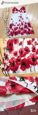 Best 20 Poppy dress ideas on Pinterest