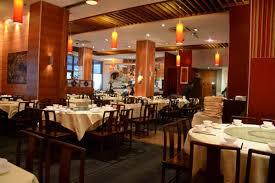 cbd restaurants auckland