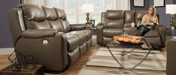 let the southern motion marvel motion sectional rescue your living e