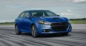 2018 dodge build and price.  dodge dart to 2018 dodge build and price