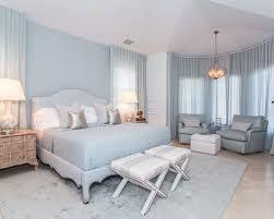 blue bedroom designs. light blue bedroom design photo - 8 designs