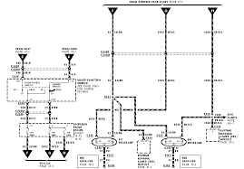1999 subaru legacy wiring diagram 1999 image 1999 subaru legacy radio wiring diagram wiring diagram and hernes on 1999 subaru legacy wiring diagram