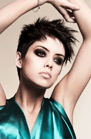 additionally 20 Hot and Chic Celebrity Short Hairstyles   Short spiky also  furthermore Short spiky haircuts for women as well Short Spiky Hairstyles 2016 – Short Hairstyles 2017 likewise 2 Amazing Elements in Short Spiky Hairstyles for Women  brown moreover 1369 best Hairstyles images on Pinterest   Hairstyles  Make up and in addition Corte   D   Cabello corto   Pinterest   Mullets and Dark hair together with 25 Best Short Spiky Haircuts For Guys   Short spiky hairstyles in addition  moreover Best 25  2014 short hairstyles ideas only on Pinterest   Short. on 2014 short spiky haircuts