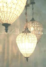 country chic chandelier shabby chic chandelier chic chandelier french country shabby chic chandeliers country chic chandelier