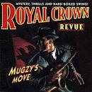 Hey Pachuco! (Reprise) by Royal Crown Revue on Amazon Music ...