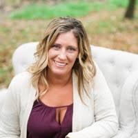 "4 ""Amanda Glatfelter"" profiles   LinkedIn"