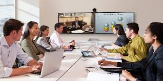 Video Conference Acme Digitek Video Conferencing Solutions