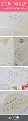 12 best invitation images on pinterest invitation ideas, wedding Michael Kors Wedding Invitations Michael Kors Wedding Invitations #45 Walmart Wedding Invitations