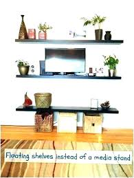 thin wall shelf decoration shallow shelves architecture fancy skinny astonishing regarding long narrow target wall shelves