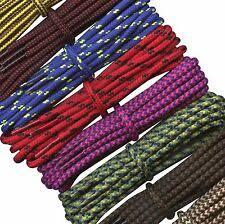 <b>Шнурки</b> - огромный выбор по лучшим ценам | eBay
