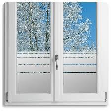 Fenster Sichtschutzfolie K Che Logisting Com Varie Forme Di