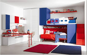 bedroom furniture for teenagers. Wonderful Furniture Fullsize Of Natural Teen Boys Bedrooms Furniture  Bedroom Sets  With For Teenagers