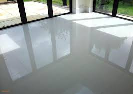 how to remove ceramic tile from concrete how to remove ceramic concrete floor elegant idea of how to remove ceramic tile from concrete