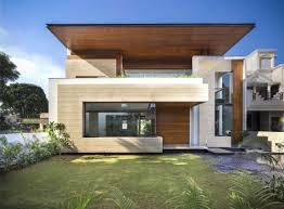 architecture houses interior. Architecture Houses Interior