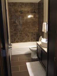 simple brown bathroom designs. Fine Simple Brown Simple Bathroom Chocolate Tiles About Design  Ideas Of Decorating In Designs O
