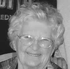 Virginia Summers Miller | Obituary | Terre Haute Tribune Star