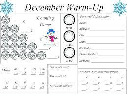 Worksheets Work Handwriting For Grade 3 Evs Cbse Kindergarten Warm ...