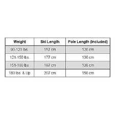 New Whitewoods 75mm 3pin Cross Country Package Skis Boots Bindings Poles 177cm 36 121 150lbs