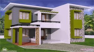 150 Square Meter House Design Philippines 120 Square Meter House Design In Philippines Gif Maker