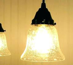 ceiling light fixture replacement glass ceiling light fixture replacement glass tariqalhanaee