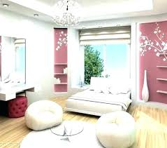 really cool bedrooms. Contemporary Bedrooms Really Cool Bedrooms Rooms For Girls Teenage Girl Interior Kids Cake  Decorations Birthdays To
