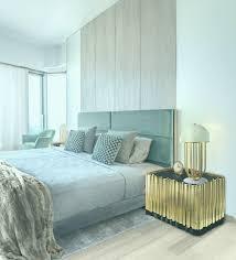 Schlafzimmer Ideen Wandgestaltung New Inspirierend Schlafzimmer